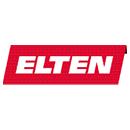 Logo Kunde Elten