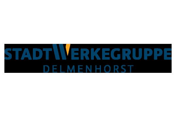 StadtWerkengruppe Delmenhorst