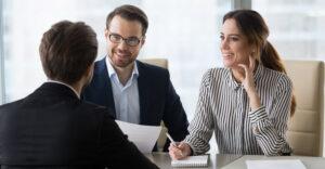 Stellenangebot Mitarbeiter Personal (m/w/d)
