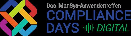 Compliance Days digital