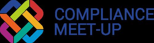 Compliance Meet-Up_Logo_1000x281
